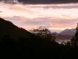 El gran Sueño hotel b&b Asturias best boutique romantic small country side