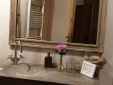 H1 Bathroom