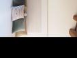 H1 Room