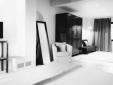 Room H2