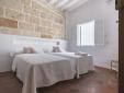House to rent Menorca