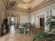Palazzo Suriano Amalfi Coast B&B Hotel