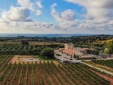 Antica Masseria del Fano hotel b&b Puglia best boutique romantic