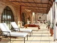 Antica Masseria del Fano Puglia hotel bst small country b&b