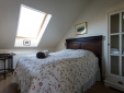 hotel budir iceland secluded nature authentic cosy