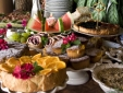 Relais San Damian hotel Imperia Liguria best small charming