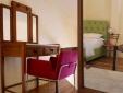 Relais San Damian hotel Imperia Liguria b&b best