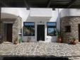 ELaiolithos Luxury Retreat Naxos authentic countryside rural