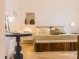 Brogo Canonica Puglia hotel b&b design boutique
