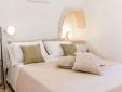 Hotel Borgo Canonico Puglia b&b design beautifull small