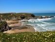 Paraiso escondido costa vicentina Hotel alentejo boutique design