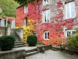 Moulin Renaudiots B&B Autun France