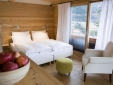 Stay at Haus Hirt Bad Gastein Austria Boutique Hotel hotel lodging boutique best cheap luxury unique trendy cool small