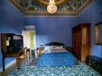 Dimora di Sicilia Catania Italy luxury suites holiday