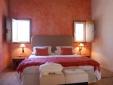 Monte da Fornalha hotel b&b charming and small
