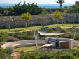 CASA FARO FAVIGNANA sicily House to rent best luxus
