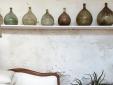 Camellas-Lloret Maison d'Hôtes best boutique hotel hideaway secretplaces