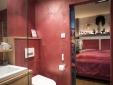 room # 11 - Venezia