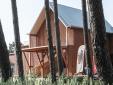 Hotel FeelViana hotel viana do castelo b&b boutique best charming surf windsurf yoga portugal