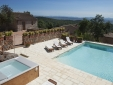 Relais la Costa Monteriggioni Siena romantic adults-only hotel