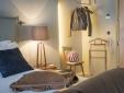 Loft Premium apartment in Lisbon best luxus  raw culture lofts