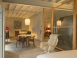 Loft Premium appartment in Lissabon best luxus  raw culture lofts