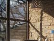 Granarola Castle boutique hotel Marche B&B