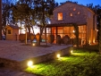 granarola Castle boutique hotel b&b