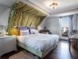 FAr out inn san sebastian hotel B6B best