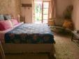 Abundance Room