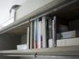 Le Matelot à carreaux  Best Accommodations Secretplaces