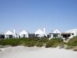 Strandloper Ocean Boutique Hotel Paternoster hotels / West Coast / South Africa