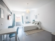 ego-apartments-hotel warsow boutique best center