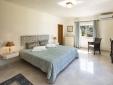 Holiday home algarve casa cristina portugal