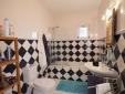 bathroom holifay appartment house algarve