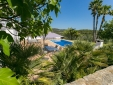 holiday home algarve in the hills great view