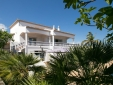 Holiday home in nature park and great view loule apra