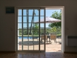 loule holiday rental home portugal