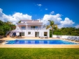 holiday at algarve in house holiday rental