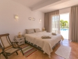 algarve holiday rental holiday home vila with pool loule