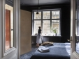 autor-rooms warsow b&b hotel central boutique