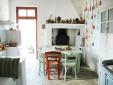 naxos greece island holiday rental