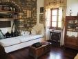 rental holiday homes greece
