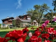 tyrol luxury hotel resort