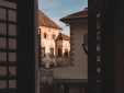 top boutique hotel small place in south tyrol