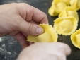 restaurant reichhalter 1477 meran