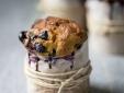 book hotel reichhalter in meran