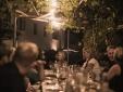 RH1477 in italy
