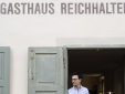 boutique hotel in south tyrol italy