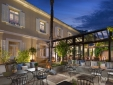 Almayer Art&Heritage Hotel